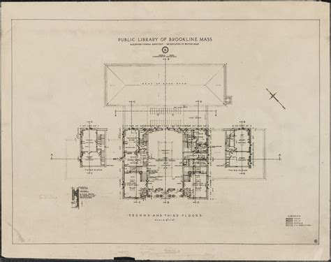 Records Blueprints Building Blueprints Record Nyc Apartment Larstrand