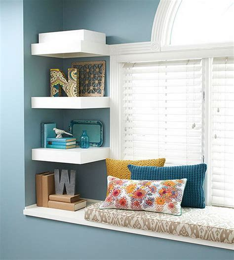 clever storage ideas for small bedrooms 17 clever storage ideas for bedroom storage usefuldiy