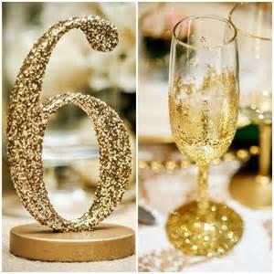 mon mariage d or et d argent mariage commariage
