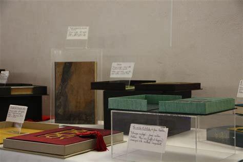 chambre des metiers du loiret exposition dans le de la chambre des m 233 tiers du