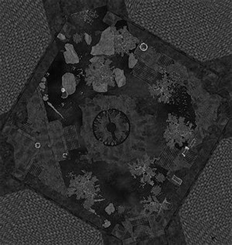 skyrimvolkihar courtyard  unofficial elder scrolls