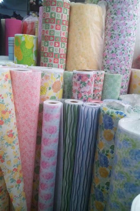 jual wallpaper dinding murah tangerang jual wallpaper tangerang wallpaper
