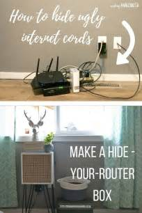 best 25 hide router ideas on mail