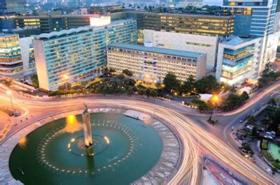 focus design indonesia indonesia s beauty market among new growth hot spots