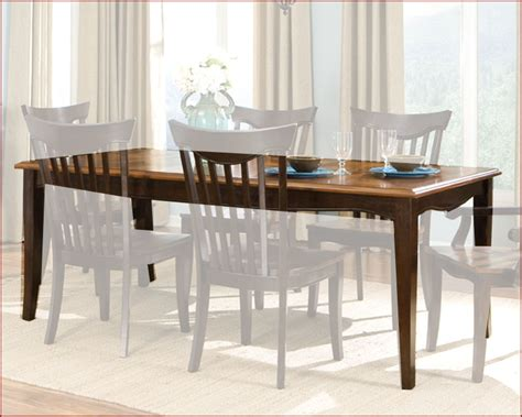 garden ridge rock store hours standard dining table standard furniture abaco extension