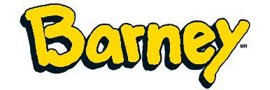 Barney And The Backyard Gang Cast Image Logobarney 171 Png Barney Wiki Fandom Powered