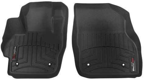 Mazda 3 Floor Mats by Weathertech Floor Mats For Mazda 3 2011 Wt442401