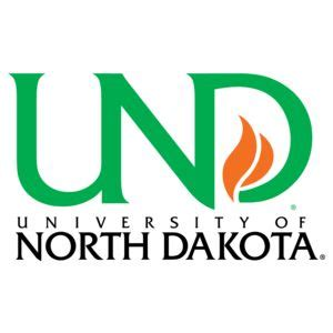 Mba Ndsu Program by Of Dakota S Mba Poets Quants