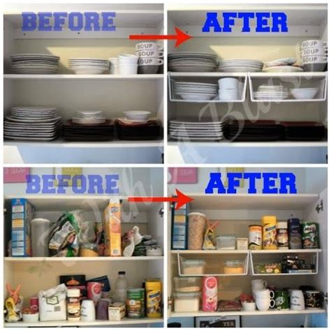 kitchen cabinet organization control the chaos pinterest kitchen cabinets organized organize your cabinets
