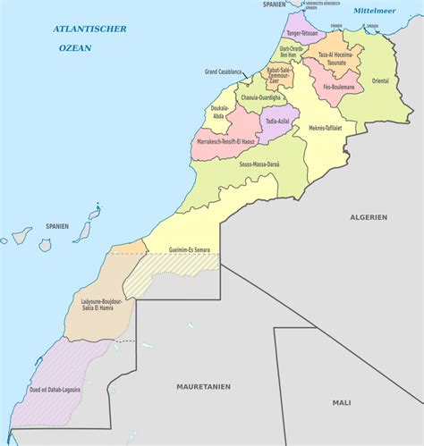 africa map morocco index of country africa morocco maps