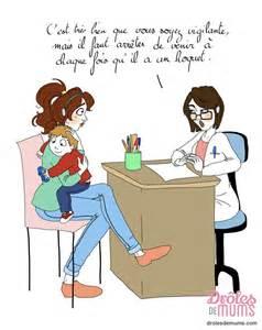 comment choisir un p 233 diatre pour enfant dr 244 les de mums