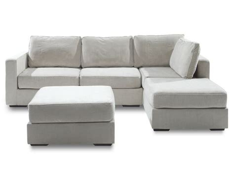 Lovesac Sactional Lovesac Home Furnishings