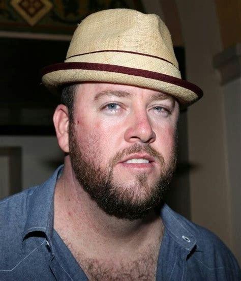 chris sullivan beard 25 best chris sullivan images on pinterest beautiful