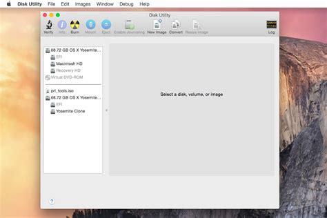 format hard drive zero fill erase or format your macs drives using disk utility