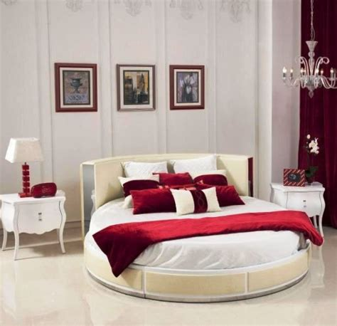 beautiful beds top 10 most beautiful round bed design ideas for modern
