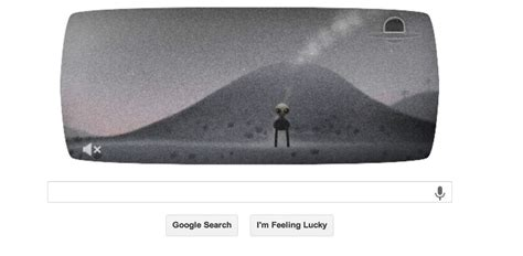 doodle do roswell commemorates roswell ufo with interactive doodle