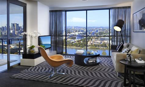 milton appartments brisbane 2 3 bed apartments for sale the milton residences