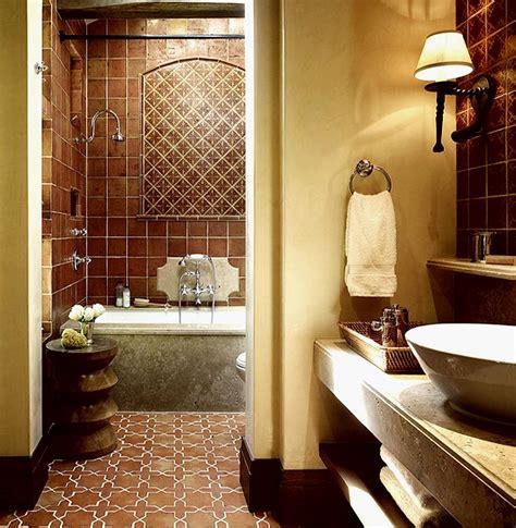 arabesque pattern interior design build house