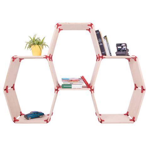 eco friendly diy modular furniture can be reassembled over eco friendly diy modular furniture can be reassembled over