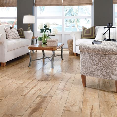 flooring edmonton hardwood laminate tile installer