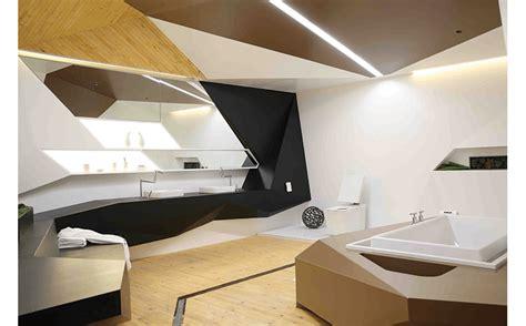 Futuristic Bathroom futuristic bathroom designs kohler innovations
