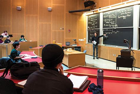 Institute Of Technology Mba Requirements by Subject Updates Ft 2014 Mit Eecs