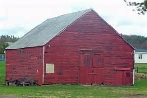 Barn In File Academy Barn Hook Ny Jpg