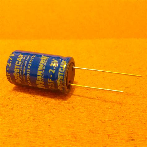 capacitor in industrial applications capacitor in industrial applications 28 images radial electrolytic capacitors range of