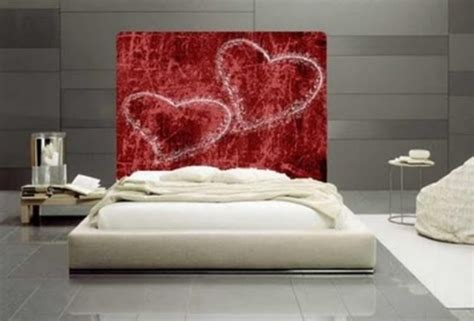 valentine s day bedroom ideas valentines day ideas for bedroom interior design hd