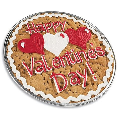 valentines cookie cakes s day cookie cake cookie cookies by design