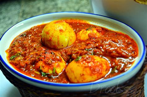 googlecom eggcurry recipes indian dimer jhol bengali egg curry plan eat repeat