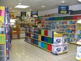 magasin de fourniture de bureau franchise bureau vall 233 e informatique papeterie et