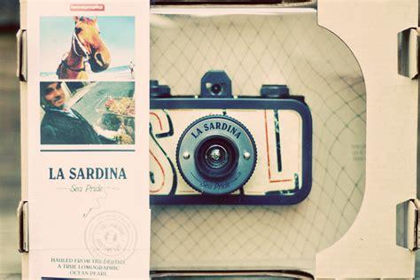 la sardina la sardina just everyday me