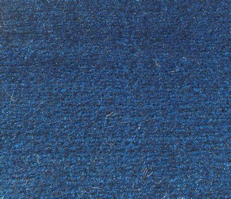 boat carpet pictures 16 oz navy cut pile marine boat carpet closeout 6ft x