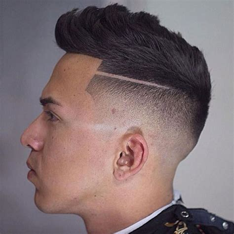 hispanic high fade haircut mexican hair top 19 mexican haircuts for guys