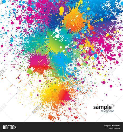 imagenes vectores colores vectores y fotos en stock de fondo con manchas colores y