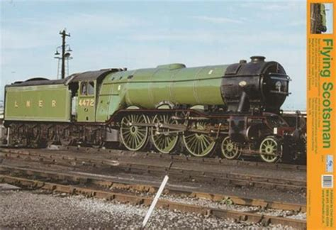 Wall Murals For Sale the flying scotsman steam locomotive poster buy online