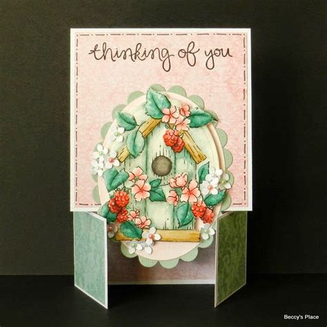 tutorial carding card 17 best images about shaped cards fancy fold on pinterest