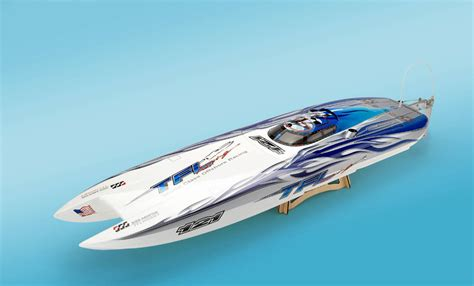 rc catamaran ebay genesis catamaran racing boat electric brushless rc boat