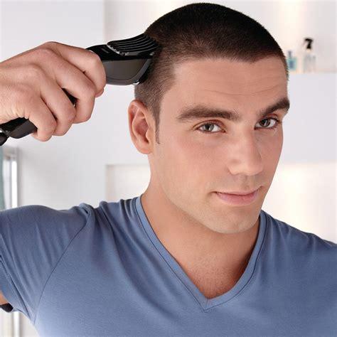 maquina de cortar el pelo philips m 225 quina de cortar cabelo 13 n 237 veis bivolt philips r