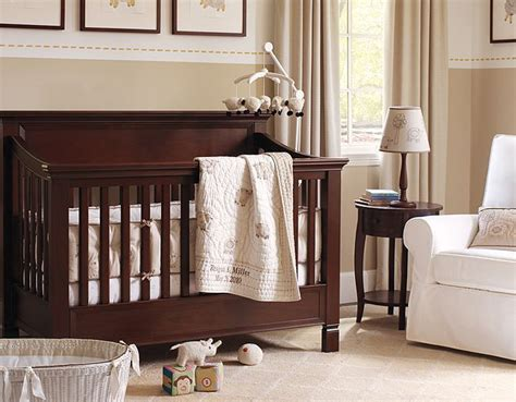 131 best images about gender neutral nursery ideas on rocking chairs pottery barn