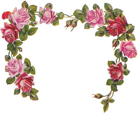 rose pattern png die cut rose heart with cherub dear friend poem