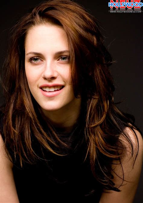 biography of kristen stewart kristen stewart biography profile pictures news
