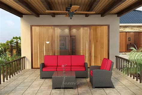 top patio furniture brands who makes the best quality sofas thesofa