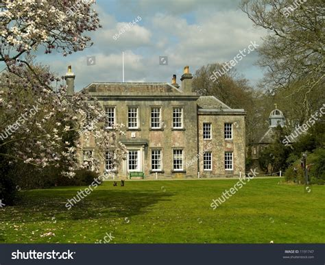 english house music english country house stock photo 1191747 shutterstock