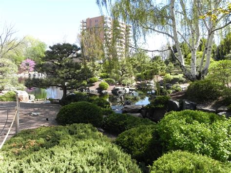 Denver Botanic Gardens Free Day by Botanic Gardens Denver Free Days Free Days At Denver