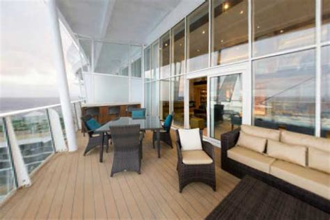 Oasis Of The Seas Rooms by Royal Loft Suite On Oasis And Of The Seas