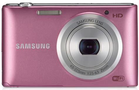 Samsung St150 samsung announces new smart range at ces 2013 tech news digital