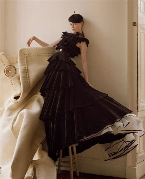 Giles Deacon For Mulberry Summer 2007 by 68 Best Giles Deacon Images On Giles Deacon