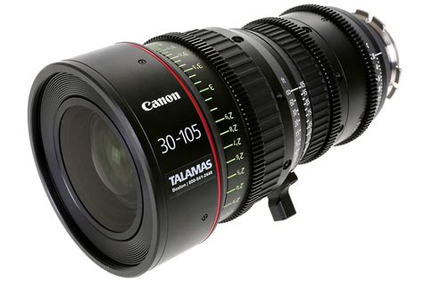 canon zoom opinions on zoom lens